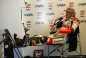 Saturday-COTA-MotoGP-Grand-Prix-of-of-the-Americas-Tony-Goldsmith-7250.jpg