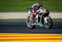 valencian-gp-motogp-saturday-scott-jones-06