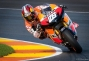 valencian-gp-motogp-saturday-scott-jones-13