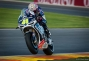valencian-gp-motogp-saturday-scott-jones-14