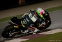 aleix-espargaro-pons-racing-moto2-scott-jones-qatar-scott-jones