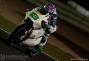 ant-west-mz-racing-moto2-scott-jones-qatar