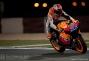 casey-stoner-motogp-qualifying-qatar-gp