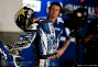 qatar-gp-qualifying-scott-jones-7