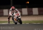 qatar-gp-qualifying-scott-jones-9
