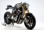 Sbay Flying 1800 Custom Cafe Racer  thumbs sbay flying 1800 cafe racer 1