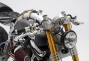 Sbay Flying 1800 Custom Cafe Racer  thumbs sbay flying 1800 cafe racer 2