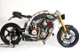 Sbay Flying 1800 Custom Cafe Racer  thumbs sbay flying 1800 cafe racer 3