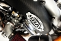 Sbay Flying 1800 Custom Cafe Racer  thumbs sbay flying 1800 cafe racer 4