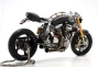 Sbay Flying 1800 Custom Cafe Racer  thumbs sbay flying 1800 cafe racer 8
