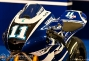 motogp-qatar-test-day-one-scott-jones-1