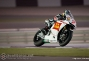 motogp-qatar-test-day-one-scott-jones-10