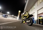 motogp-qatar-test-day-one-scott-jones-2
