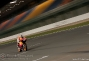 motogp-qatar-test-day-one-scott-jones-4