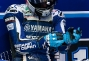 motogp-qatar-test-day-one-scott-jones-6