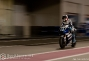 motogp-qatar-test-day-one-scott-jones-8