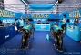 motogp-qatar-test-day-two-scott-jones-10