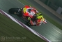 motogp-qatar-test-day-two-scott-jones-11