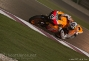 motogp-qatar-test-day-two-scott-jones-12