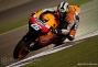 motogp-qatar-test-day-two-scott-jones-13