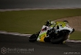 motogp-qatar-test-day-two-scott-jones-15