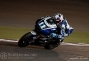 motogp-qatar-test-day-two-scott-jones-17