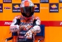 motogp-qatar-test-day-two-scott-jones-3