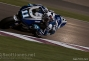 motogp-qatar-test-day-two-scott-jones-4