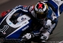 motogp-qatar-test-day-two-scott-jones-6