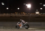 motogp-qatar-test-day-two-scott-jones-7
