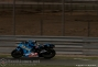 motogp-qatar-test-day-two-scott-jones-9