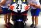 Shez-Racing-Suzuka-4-Hour-Shelina-Moreda-Melissa-Paris-Day-1-2-04