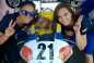 Shez-Racing-Suzuka-4-Hour-Shelina-Moreda-Melissa-Paris-Day-1-2-06