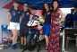 Shez-Racing-Suzuka-4-Hour-Shelina-Moreda-Melissa-Paris-Day-1-2-07