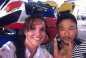 Shez-Racing-Suzuka-4-Hour-Shelina-Moreda-Melissa-Paris-Day-1-2-08