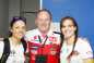 Shez-Racing-Suzuka-4-Hour-Shelina-Moreda-Melissa-Paris-Day-1-2-12