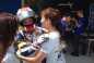 Shez-Racing-Suzuka-4-Hour-Shelina-Moreda-Melissa-Paris-Race-04
