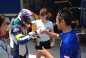 Shez-Racing-Suzuka-4-Hour-Shelina-Moreda-Melissa-Paris-Race-06