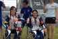 Shez-Racing-Suzuka-4-Hour-Shelina-Moreda-Melissa-Paris-Race-10