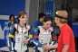 Shez-Racing-Suzuka-4-Hour-Shelina-Moreda-Melissa-Paris-Race-11