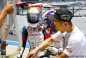 Shez-Racing-Suzuka-4-Hour-Shelina-Moreda-Melissa-Paris-Race-13