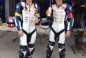 Shez-Racing-Suzuka-4-Hour-Shelina-Moreda-Melissa-Paris-Race-17