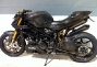 shift-tech-carbon-ducati-streetfighter-3