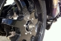 shift-tech-carbon-ducati-streetfighter-4