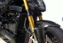 shift-tech-carbon-ducati-streetfighter-6