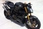 shift-tech-carbon-ducati-streetfighter-7