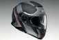 Shoei-NEOTEC-II-modular-helmet-01