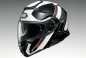 Shoei-NEOTEC-II-modular-helmet-02