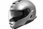 Shoei-NEOTEC-II-modular-helmet-03