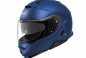 Shoei-NEOTEC-II-modular-helmet-04